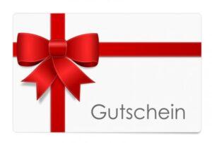 Geschenkgutschein_720x600